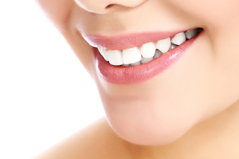 Okanagan Cosmetic Dentistry