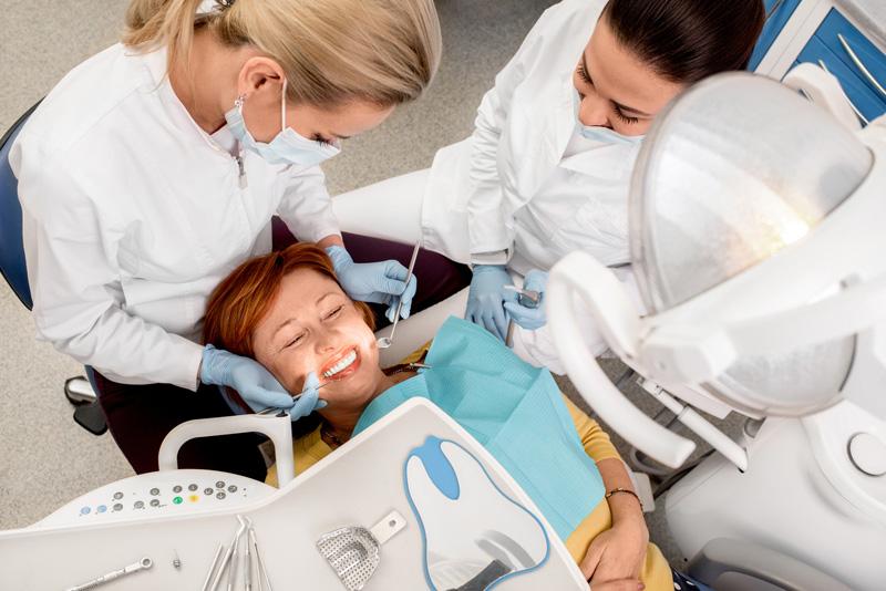 Okanagan Oral Surgery