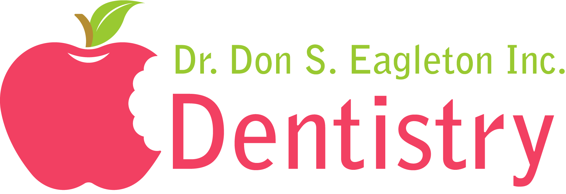Dr.Don Eagleton | Dentist in Kelowna